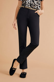 Capture Signature Smart Pants - 178953