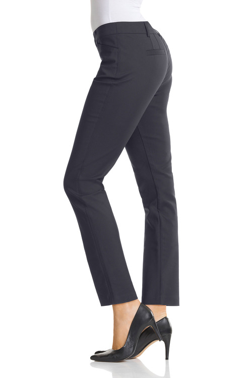 Capture Signature Smart Pant