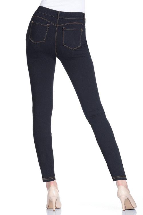 Capture Superstretch Slim Jean
