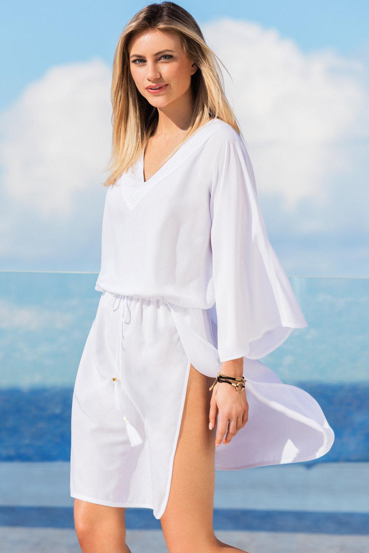 d87b9b9d8e3 Capture Swimwear Cover Up Online | Shop EziBuy
