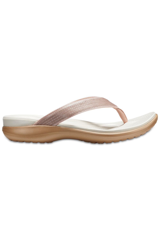 75beb71f13e Crocs V Sequin W Online