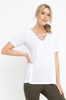 c8bab04f40e Sale | Womens Discounted Tops Online | Shop EziBuy NZ
