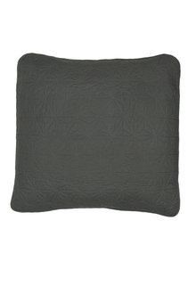 Liam European Pillowcover