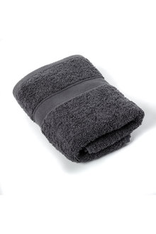 Eden Cotton Hand Towel