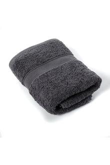 Eden Cotton Hand Towel