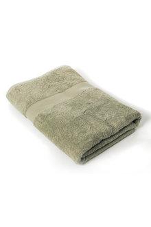 Eden Cotton Bath Sheet