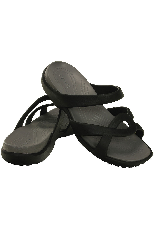 775e49749b7d89 Crocs Meleen Twist Sandal Online