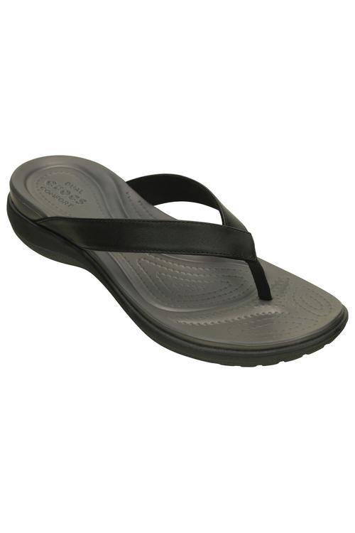 Crocs Capri V Flip