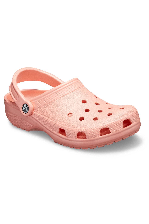 new products for best retro Crocs Classic Clog Online | Shop EziBuy