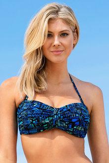 Quayside Swimwear Bikini Top