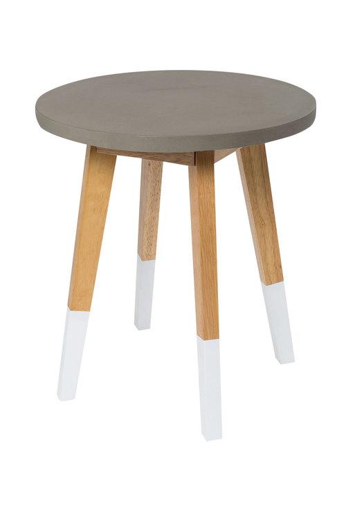 Ruma Side Table