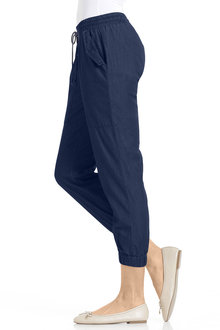 Capture Chambray Pant