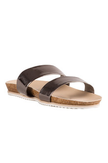 Capture Hally Sandal Flat - 179375