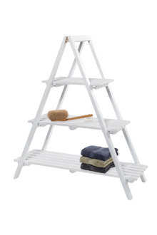 Jones Ladder Shelf