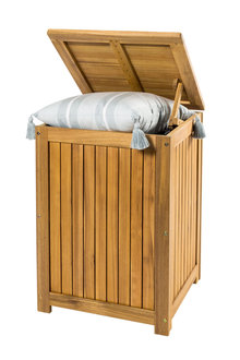 Harris Outdoor Storage Box