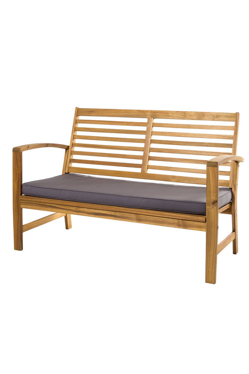 Anders Outdoor Seating Set