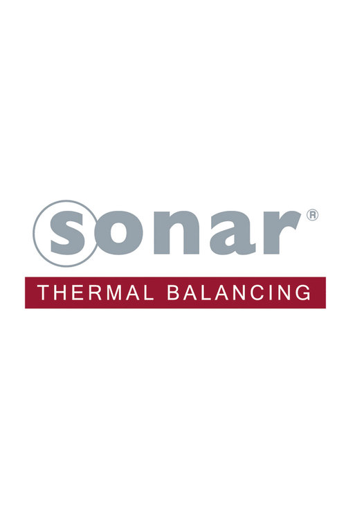 Sonar Mattress Topper