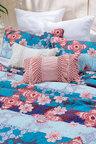 Woodstock Bedcover Set