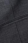 Next Signature Textured Waistcoat
