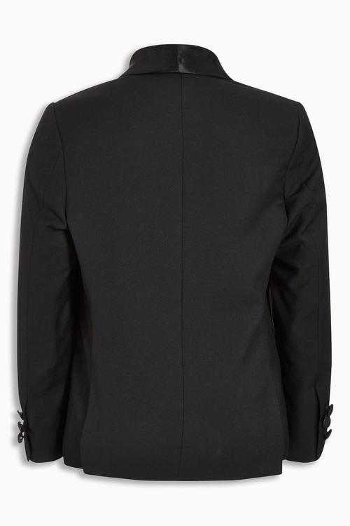 Next Tuxedo Jacket (3-16yrs)