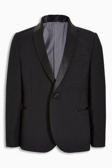 Next Tuxedo Jacket (3-16yrs) - 180672