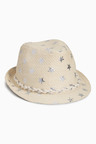 Next Trilby (Younger Girls)