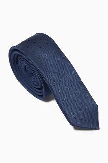 Next Wedding Tie (12mths-16yrs)