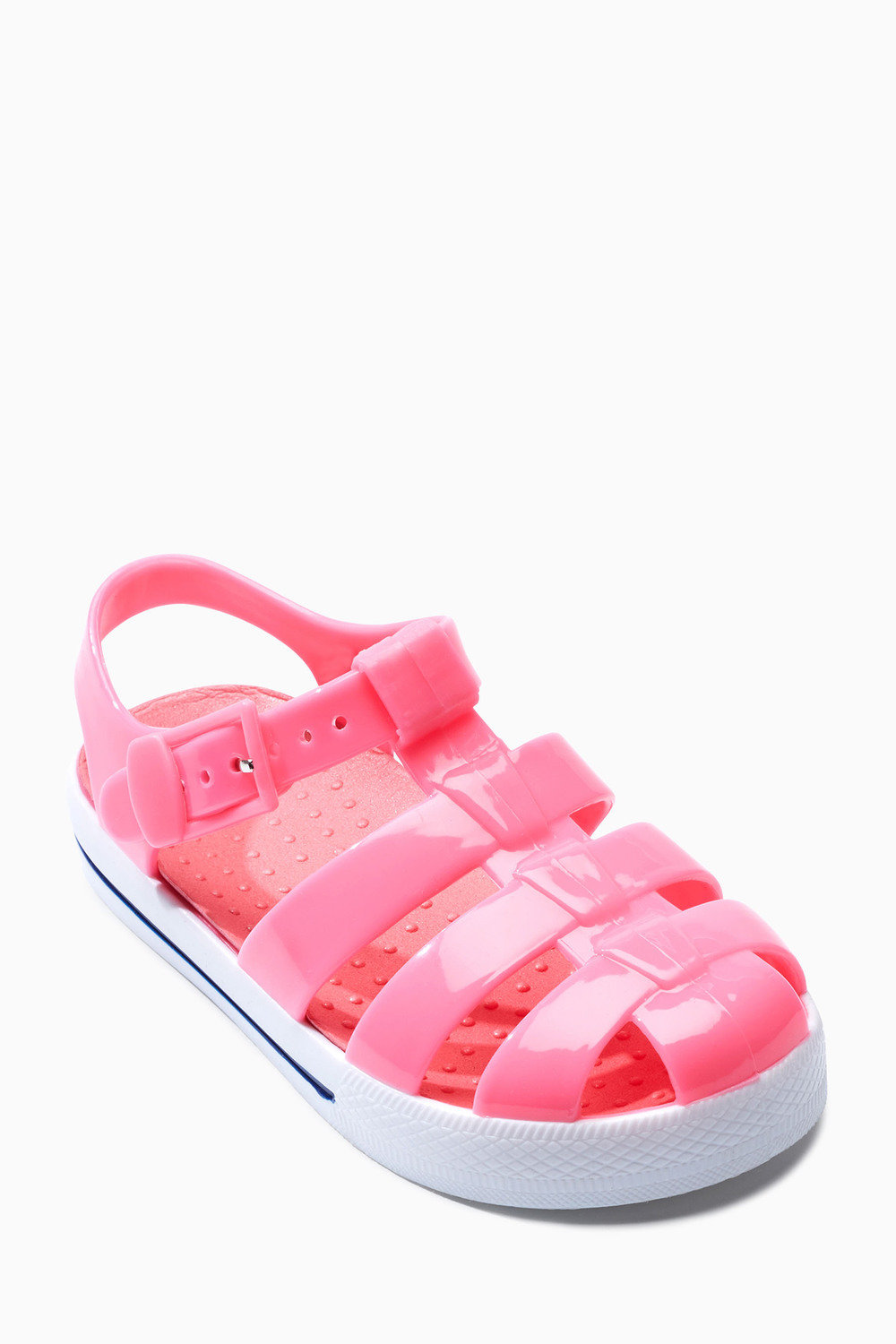 Next Jelly Sandals (Younger Girls) Online  887dc4842