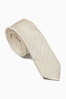 Next Wedding Tie (12mths-16yrs)