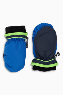 Next Ski Mitts (Younger Boys)