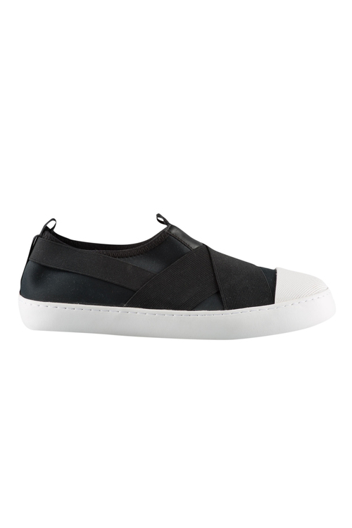 Emerge Tulla Sneaker
