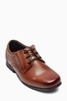Next Formal Lace Up Shoes (Older Boys)