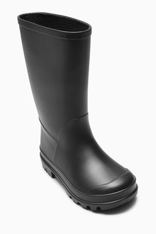 Next Wellies (Older Boys)