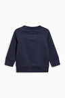 Next Crew Neck Tops Two Pack (3mths-6yrs)