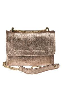 Next Mini Leather Across-The-Body Bag
