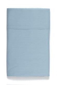 250 Thread Count Cotton Flat Cotton Sheet - 181444