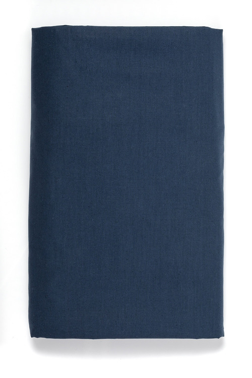 250 Thread Count Pure Cotton Fitted Cotton Sheet