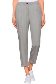 Euro Edit Relax Fit Trousers