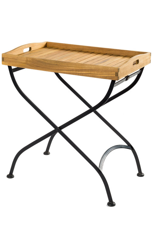 Hawthorne Butlers Table
