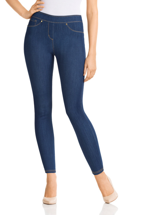 Capture Superstretch Jegging