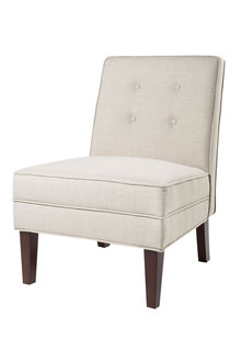 Dean Upholstered Occasional Chair