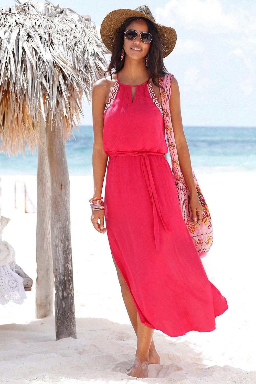 77a8428f81b Urban Maxi Dress Online