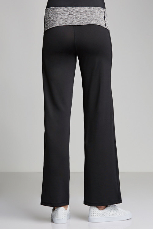 Isobar Active Yoga Pants