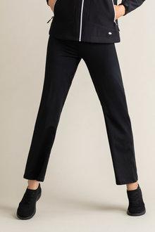Isobar Active Yoga Pants - 182281