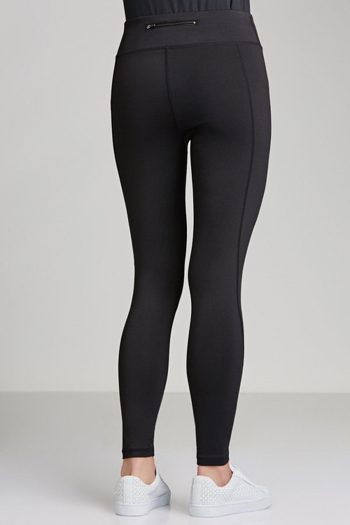 Isobar Active Full Length Legging