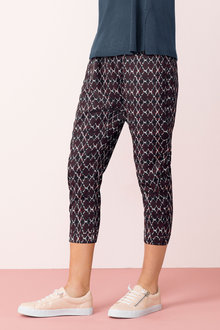 Capture Slouch Pant - 182302