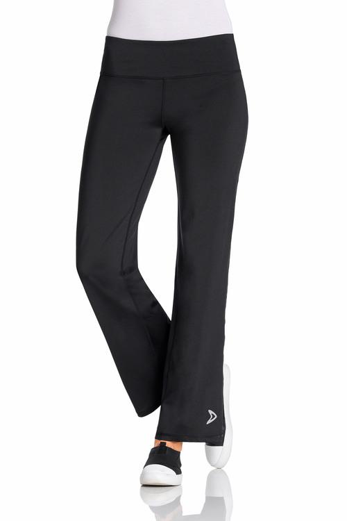 Isobar Active Yoga Pant