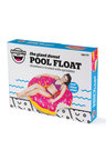 Big Mouth Pool Float