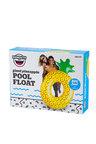 Big Mouth Pool Float