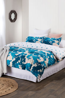 Bella Duvet Cover Set